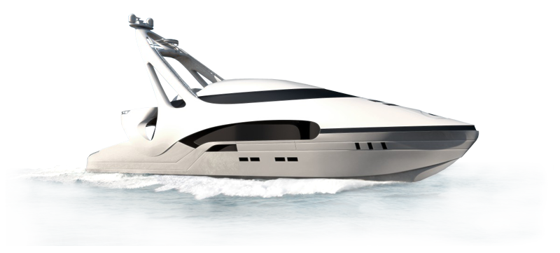 free library Yacht clipart water transportation. Modes of transport on
