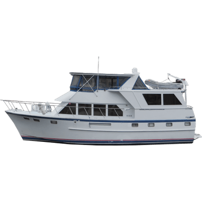 clip art royalty free Yacht clipart water transportation. Small transparent png stickpng