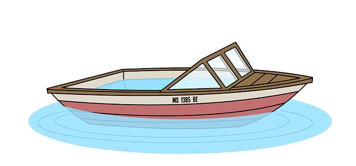 png library download Boating watercraft png . Yacht clipart water transportation