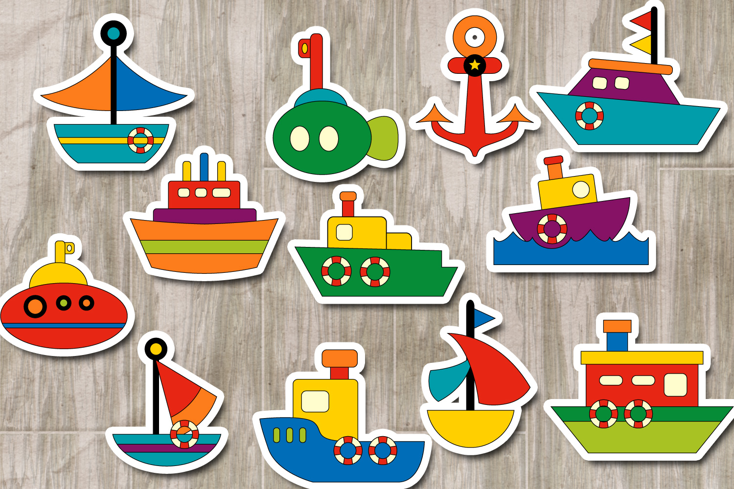 png stock Graphics boats ships . Yacht clipart water transportation