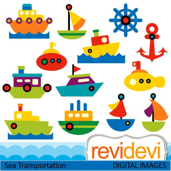 svg freeuse Yacht clipart water transportation. Clip art commercial use