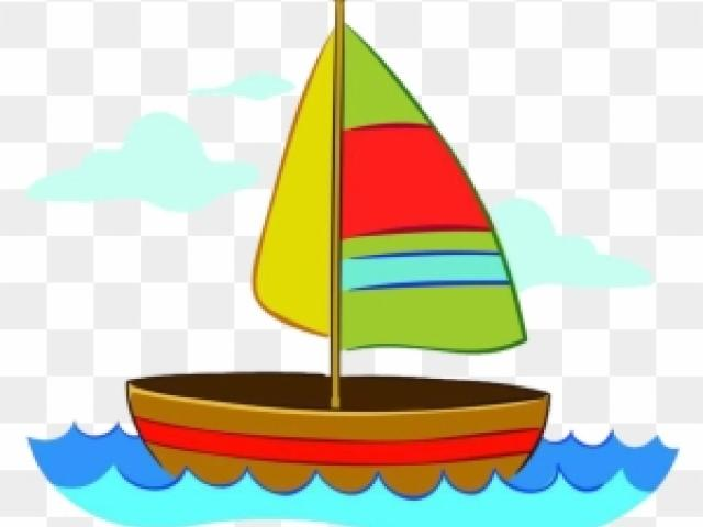 free Free xebec download clip. Yacht clipart waterways