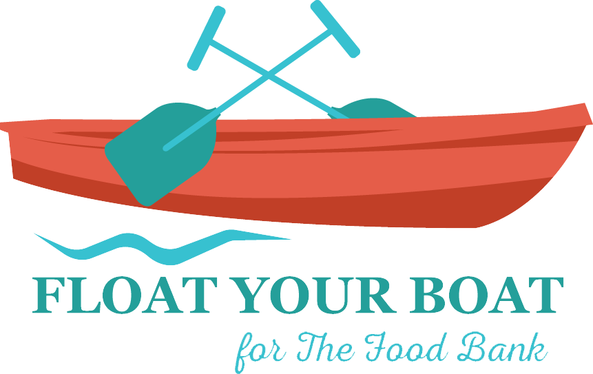 graphic royalty free download Boat transparent . Yacht clipart waterways