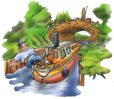 clip download Buddys . Yacht clipart wave boat