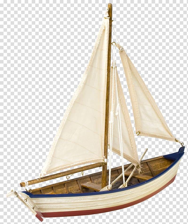 image freeuse download Paper sailing ship watercraft. Yacht clipart wooden sailboat