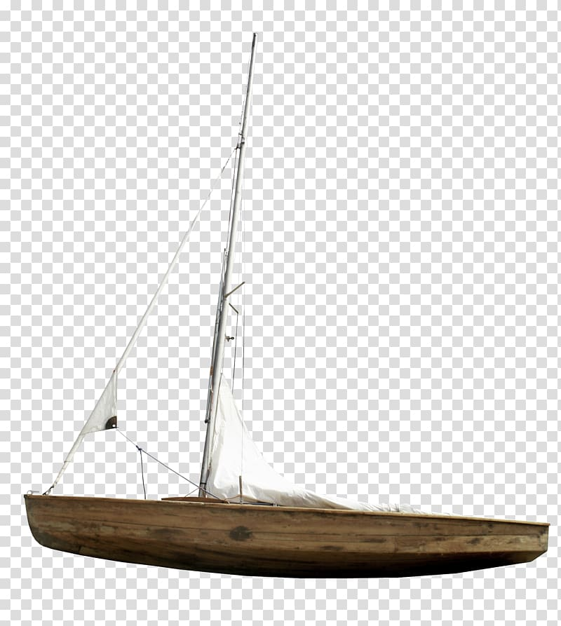 image freeuse Sailing ship creative beautiful. Yacht clipart wooden sailboat