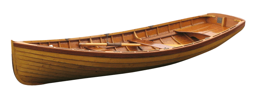 vector library stock Collection of free Doat clipart skiff