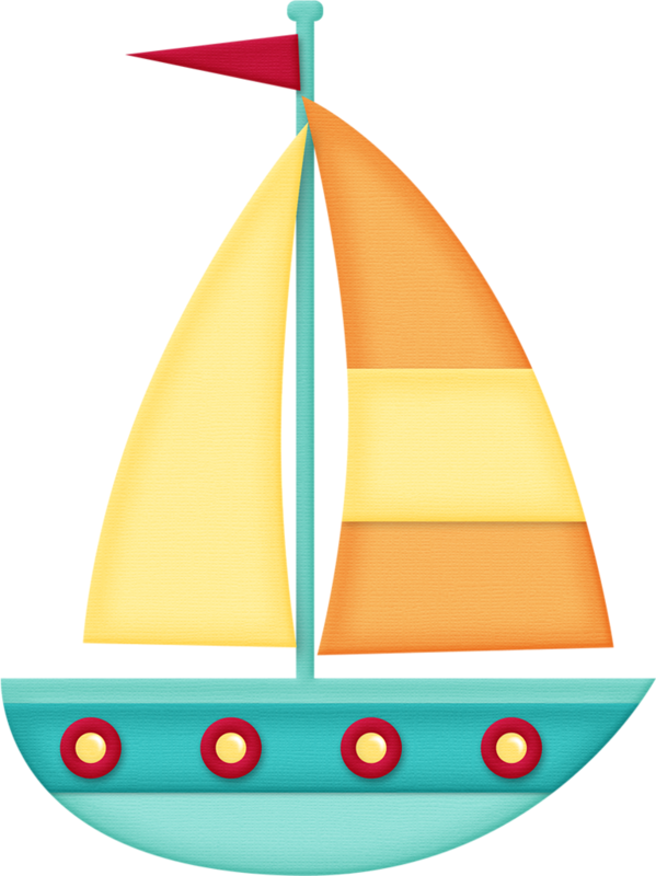 graphic royalty free Yacht clipart y be for. Jss squeakyclean sail boat