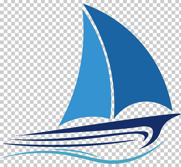 jpg royalty free stock Sailboat sailing charter png. Yacht clipart yachting