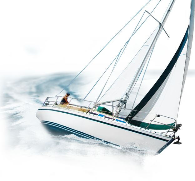 jpg free library Yacht clipart yachting. Sailing boat png free