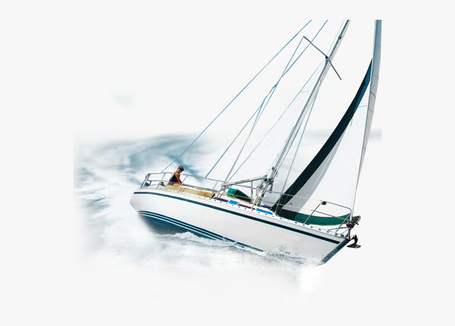 svg library download Jpg free library sailing. Yacht clipart yachting