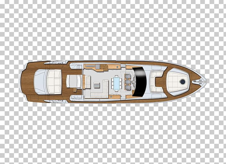 svg transparent stock Luxury motor boats png. Yacht clipart yachting