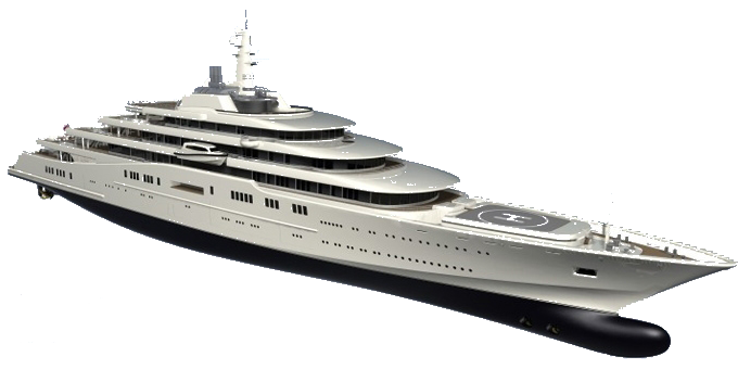 stock Ships and png images. Yacht clipart yatch