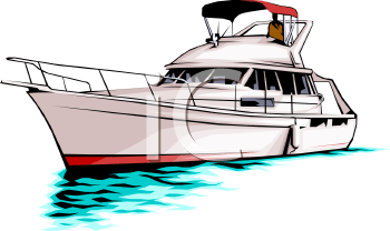 png freeuse download Yachts portal . Yacht clipart yatch
