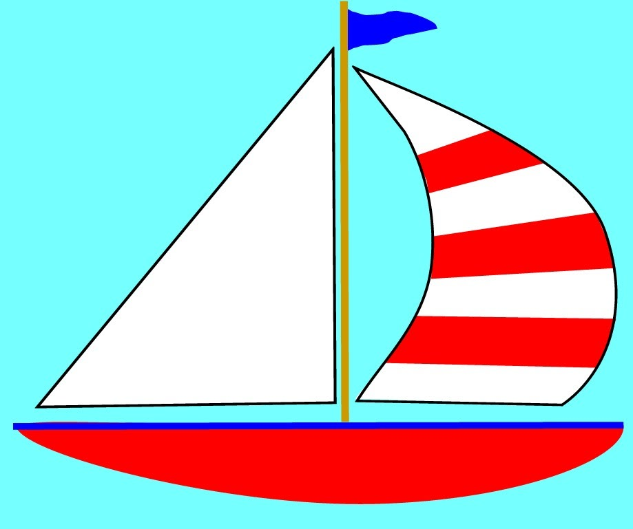 graphic transparent download Yacht clipart yaught. Free cliparts download clip