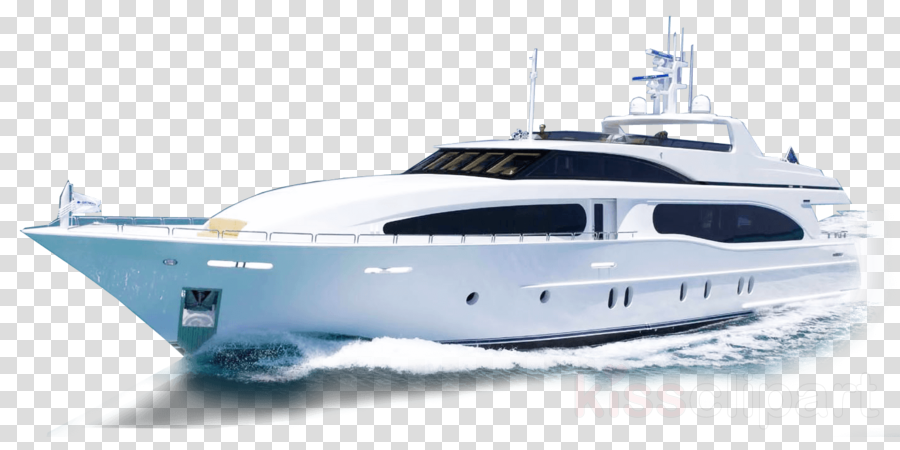 clip black and white Luxury background boat sailboat. Yacht clipart yaught