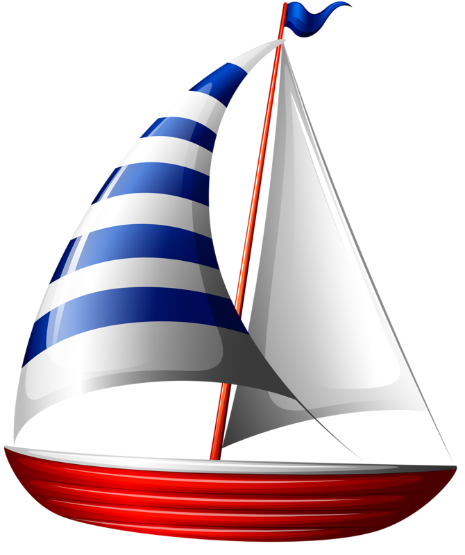 png freeuse stock Royalty free clip art. Yacht clipart yaught