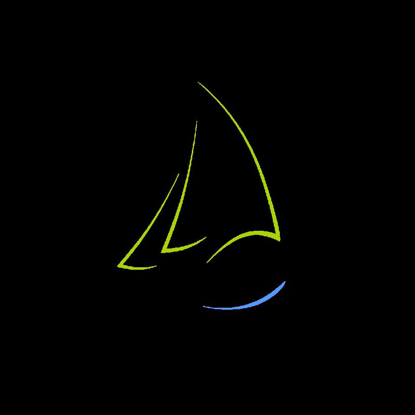 clipart freeuse download Boat Logo Element Png
