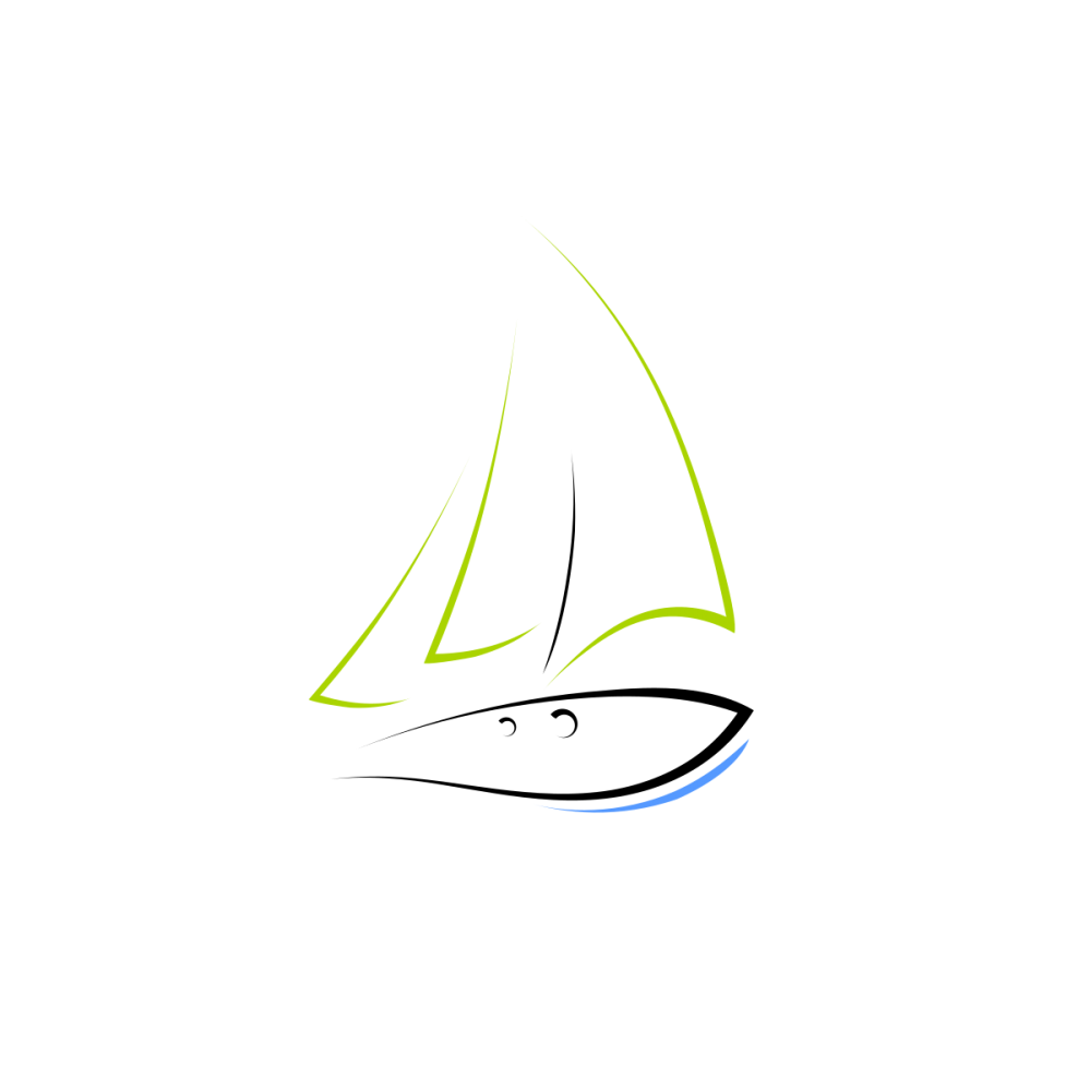vector freeuse download Logo png free elements. Vector boat element