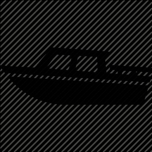 banner freeuse yacht vector motor #109277033