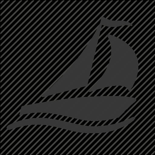 clip free stock Nautical icons