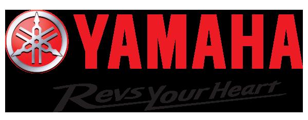clipart library stock  rs x tx. Yamaha vector