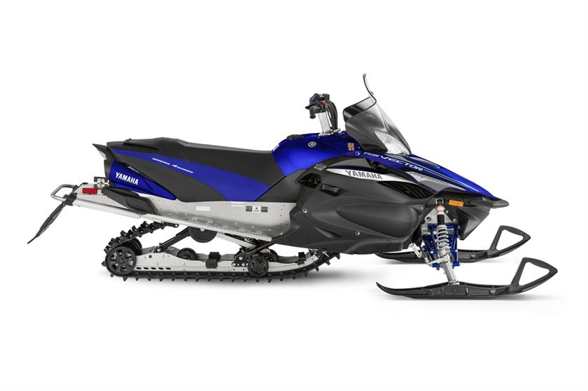png royalty free  rs trail snowmobile. Yamaha vector