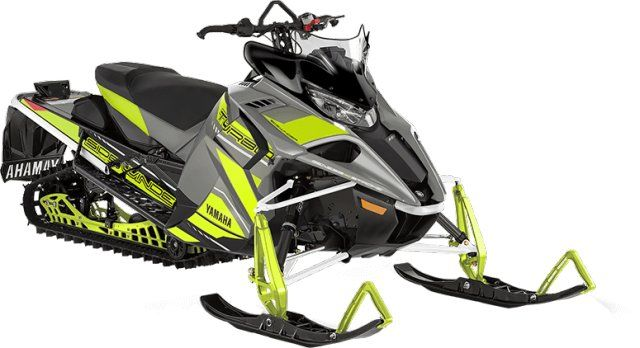 clipart transparent library Yamaha Snowmobiles