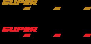 clipart transparent Decal Logo Vectors Free Download