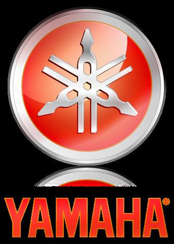 vector library bagus yamaha png logo