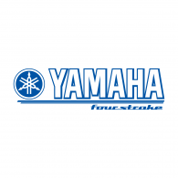 clip art transparent Yamaha Outboard