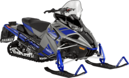svg library New Non Current Snowmobiles