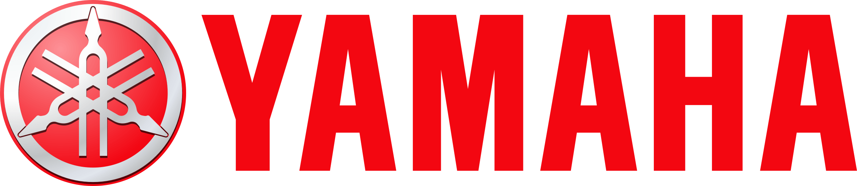 clip royalty free stock Yamaha PNG Transparent Yamaha