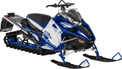 image free YAMAHA SNOWMOBILE DEALER IN PEACE RIVER AB