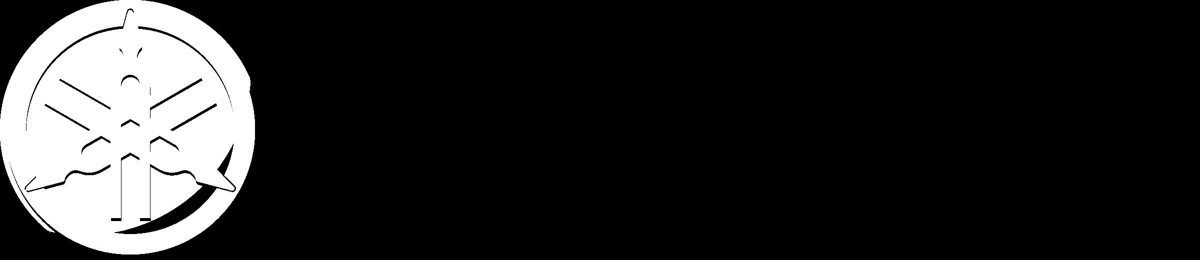 clip transparent library Yamaha Logo PNG Transparent