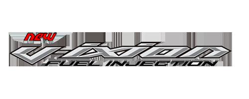 image library download HD wallpapers logo vector yamaha vixion androiddesignddesignb