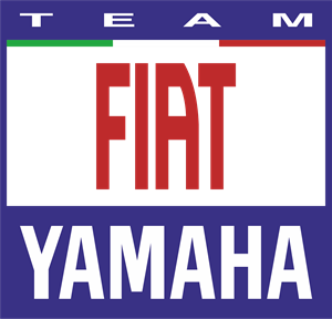 clipart royalty free stock Yamaha Logo Vectors Free Download