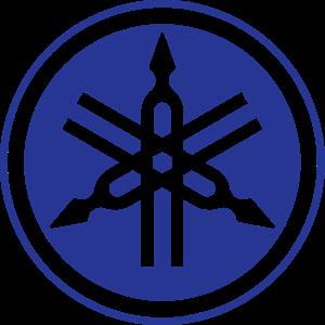 stock Logo vectors free download. Yamaha vector