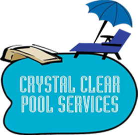 svg library stock Yard clipart above ground pool. Crystal clear spa swimming.