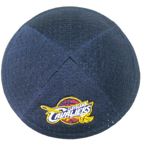 picture freeuse library yarmulke clip small #118986596