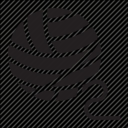 image transparent Symbolicons Block