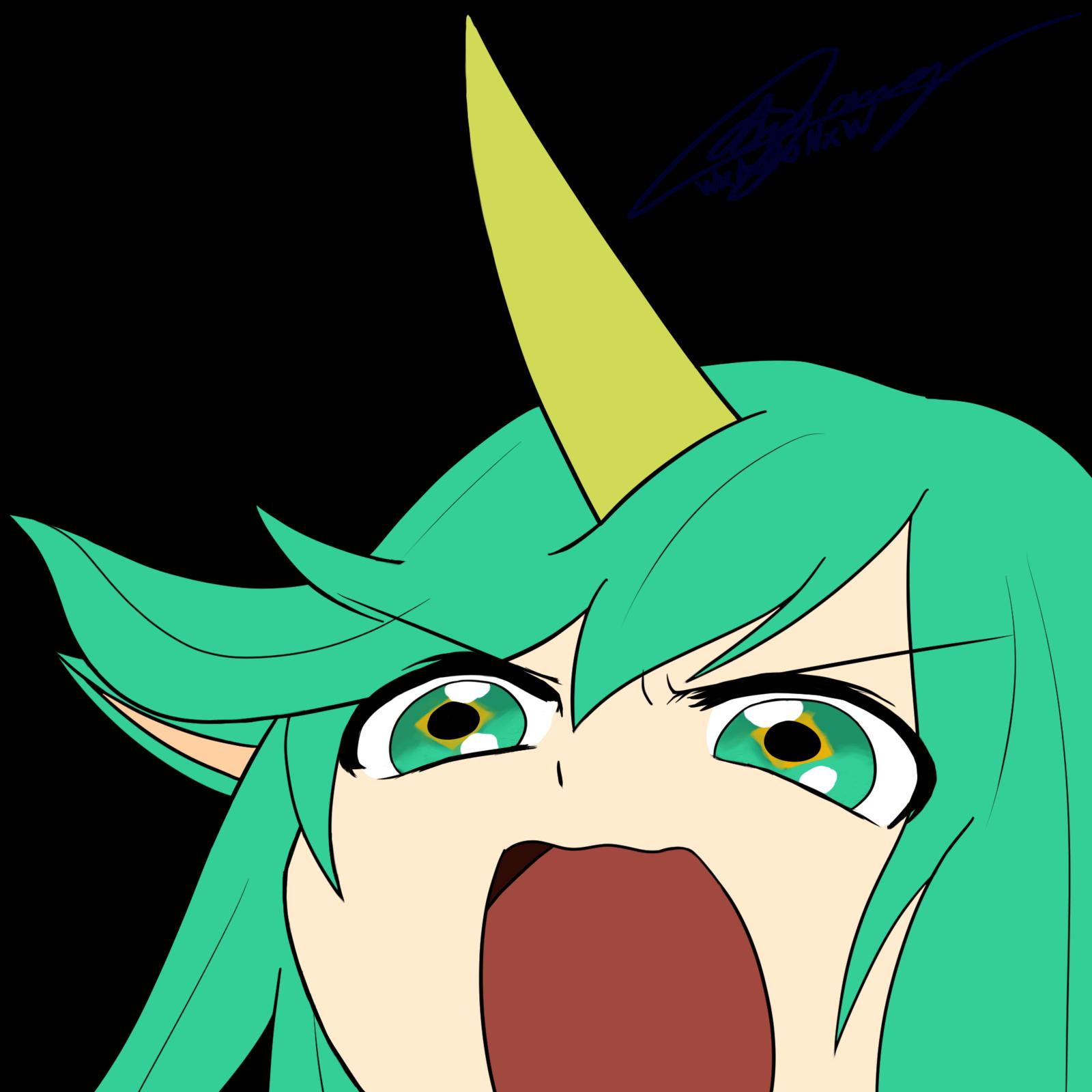download Angry Soraka Noises