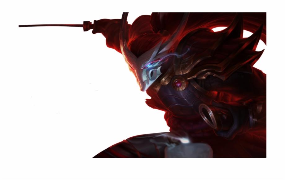 svg freeuse download League Of Legends Blood