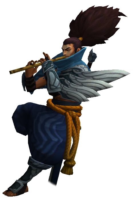 graphic freeuse download yasuo transparent face #119001176