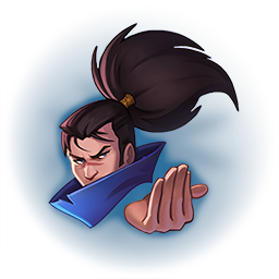 svg Suggestions for Yasuo