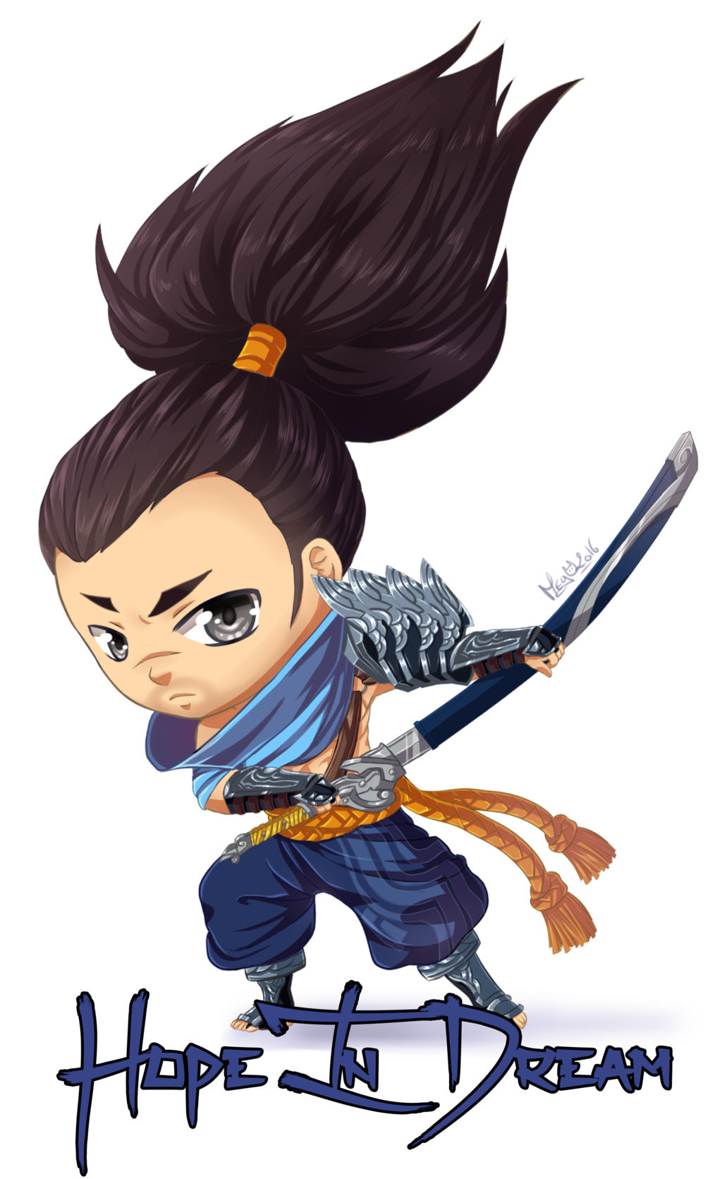 vector library library yasuo transparent little #119004244