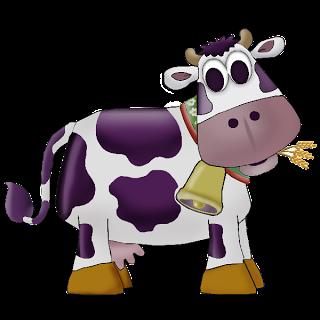 clip art transparent Farm animals cartoon ideas. Yay clipart animal