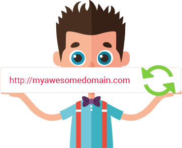 image download Yay clipart satisfied customer. Become a reseller hosted