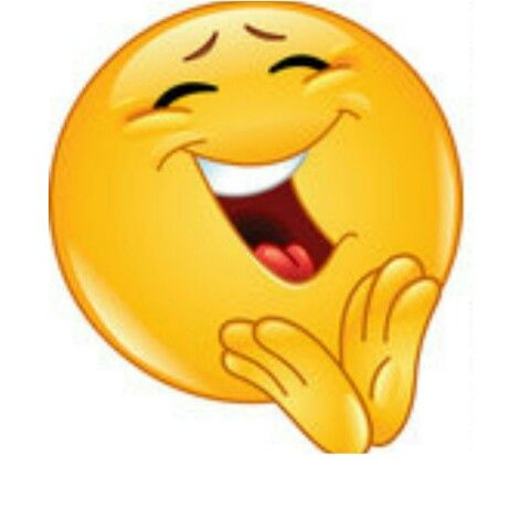 png transparent Tweety smiley funny emoji. Yay clipart supe