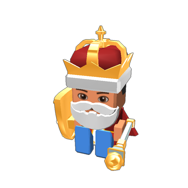 png royalty free stock Yay clipart supe. Blocksworld by
